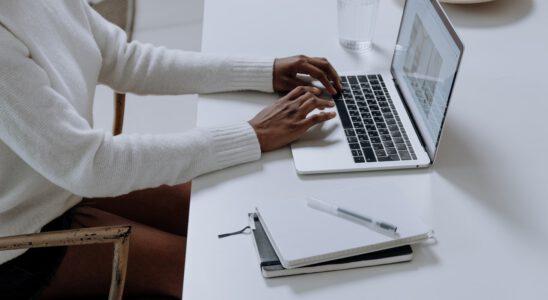 Online-marketing-bureau-Den-Bosch