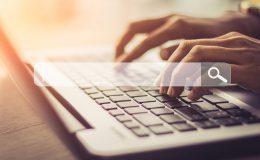 zoekmachine optimalisatie hilversum